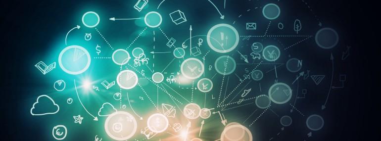 MYCOM OSI announces network performance management upgrades