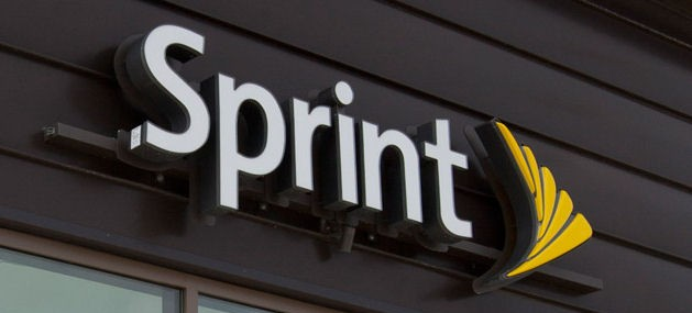 Sprint to trial 5G over millimetre wave in June