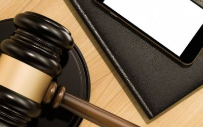 Huawei sues Samsung over 11 standard essential patents – full details