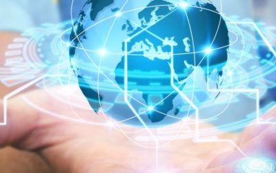 IBM and Cisco join forces over IoT analytics