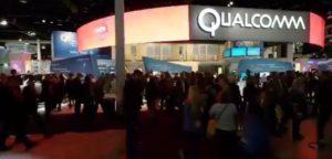 Qualcomm-2-594x285
